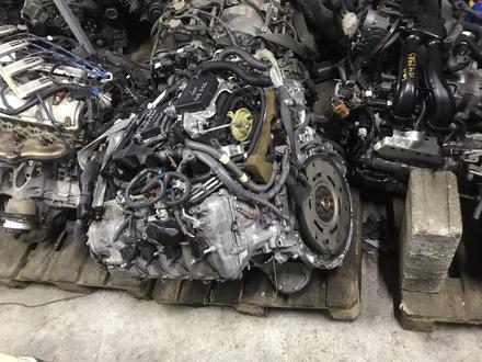 Двигатель 1urfse за 570 000 тг. в Алматы