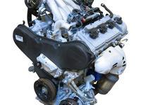 Двигатель Toyota Camry 30 (тойота камри 30) за 126 000 тг. в Алматы