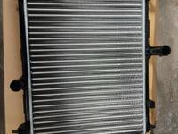 Радиатор Пежо 508 за 60 000 тг. в Алматы