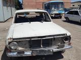 ГАЗ 24 (Волга) 1993 года за 150 000 тг. в Шымкент