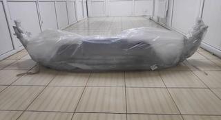 Передний бампер накладка за 25 000 тг. в Нур-Султан (Астана)