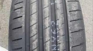 Шины Bridgestone 245/40/-275/35/r20 S007 за 364 000 тг. в Алматы