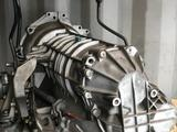 АКПП коробка автомат Audi 5HP19 DSS 2.8 л из Японии за 180 000 тг. в Нур-Султан (Астана) – фото 4