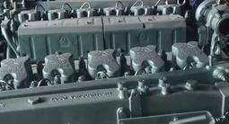 Двигатель 615 в Усть-Каменогорск – фото 2