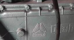 Двигатель 615 в Усть-Каменогорск – фото 3