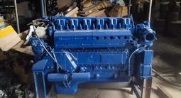 Двигатель 615 в Усть-Каменогорск – фото 4