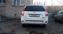 ВАЗ (Lada) 2171 (универсал) 2013 года за 2 200 000 тг. в Нур-Султан (Астана)