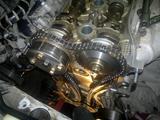 Привозной контрактный двигатель (АКПП) Тойота 2az fe 2, 4 литра за 99 119 тг. в Нур-Султан (Астана)