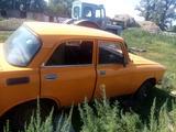Москвич 412 1989 года за 250 000 тг. в Саумалколь – фото 3