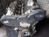 Двигатель 1 МЗ Toyota Highlander (тойота хайландер) за 202 020 тг. в Нур-Султан (Астана) – фото 2