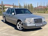 Mercedes-Benz E 280 1995 года за 4 600 000 тг. в Туркестан – фото 5