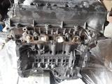 Двигатель тойота 1zz 1.8 за 130 000 тг. в Караганда