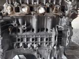 Двигатель тойота 1zz 1.8 за 130 000 тг. в Караганда – фото 4
