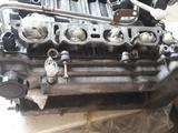 Двигатель тойота 1zz 1.8 за 130 000 тг. в Караганда – фото 5