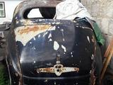 ГАЗ 20 (Победа) 1955 года за 700 000 тг. в Караганда – фото 4