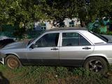 Mercedes-Benz 190 1991 года за 750 000 тг. в Петропавловск – фото 2