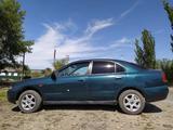 Mitsubishi Carisma 1995 года за 950 000 тг. в Талдыкорган