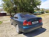 Mitsubishi Carisma 1995 года за 950 000 тг. в Талдыкорган – фото 3