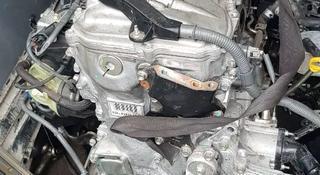 Двигатель 2.5 на Камри 50 за 450 000 тг. в Алматы