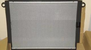 Радиатор охлаждения двигателя за 50 000 тг. в Нур-Султан (Астана)