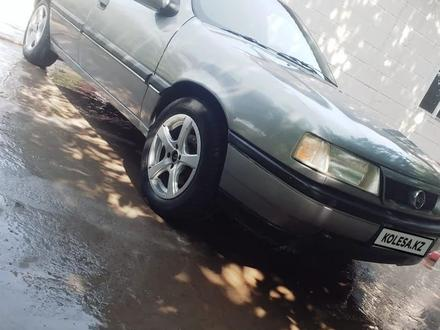 Opel Vectra 1992 года за 1 200 000 тг. в Ленгер – фото 3