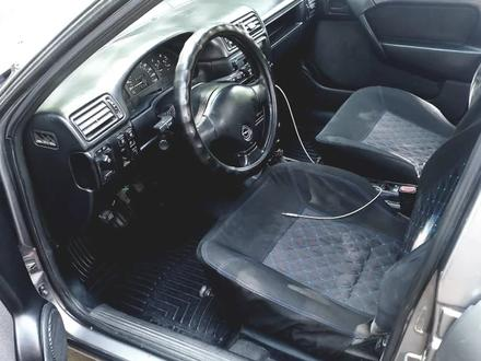 Opel Vectra 1992 года за 1 200 000 тг. в Ленгер – фото 4