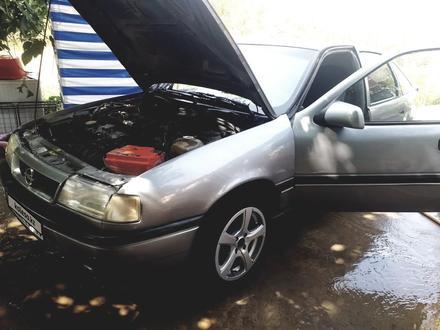 Opel Vectra 1992 года за 1 200 000 тг. в Ленгер – фото 5