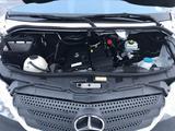 Mercedes-Benz Sprinter 2014 года за 15 700 000 тг. в Алматы – фото 3