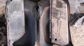 Обшивки пластмассы багажника за 15 000 тг. в Алматы