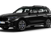 BMW X7 2020 года за 48 437 762 тг. в Уральск