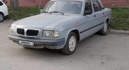ГАЗ 3110 (Волга) 1998 года за 520 000 тг. в Костанай