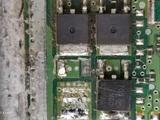 Компьютер за 20 000 тг. в Усть-Каменогорск – фото 2