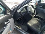 ВАЗ (Lada) 2171 (универсал) 2011 года за 1 800 000 тг. в Костанай – фото 5
