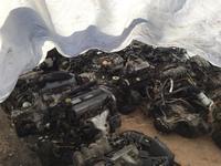 Двигателя за 10 000 тг. в Караганда