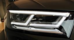 Audi Q5 2020 года за 29 041 000 тг. в Алматы – фото 4