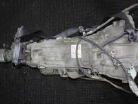 Контрактная АКПП (коробка автомат) toyota avensis zrt272 3rz за 320 000 тг. в Темиртау