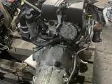 M271 м271 компрессорный за 550 000 тг. в Алматы – фото 2