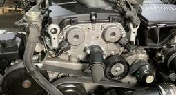 M271 м271 компрессорный за 550 000 тг. в Алматы – фото 3