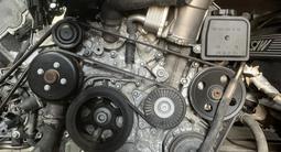 M271 м271 компрессорный за 550 000 тг. в Алматы – фото 5