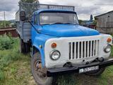 ГАЗ  53 1981 года за 1 500 000 тг. в Кокшетау