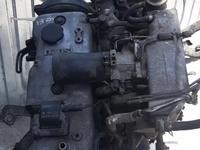 Двигатель на Исузу Трупер 4 ZE 1 объём 2.6 бензин за 320 005 тг. в Алматы