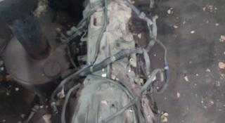 Коробка передач автомат за 250 000 тг. в Алматы