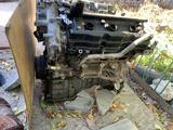 Двигатель infiniti fx35 за 250 000 тг. в Талдыкорган