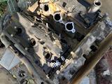 Двигатель infiniti fx35 за 250 000 тг. в Талдыкорган – фото 3