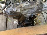 Двигатель infiniti fx35 за 250 000 тг. в Талдыкорган – фото 4