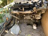 Двигатель infiniti fx35 за 250 000 тг. в Талдыкорган – фото 5