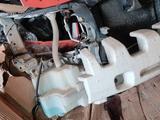 Бачок омывателя омывательный, на Лексус Lexus RX300 RX330 RX350 RX400H за 20 000 тг. в Алматы