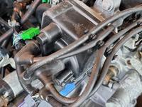 Трамблёр Honda CRV RD1 1995-2001 за 25 000 тг. в Алматы