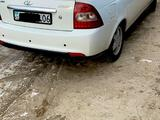 ВАЗ (Lada) Priora 2172 (хэтчбек) 2013 года за 2 000 000 тг. в Атырау