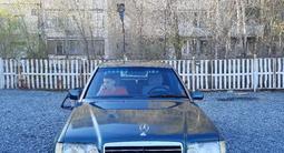 Mercedes-Benz E 260 1991 года за 1 300 000 тг. в Экибастуз – фото 3